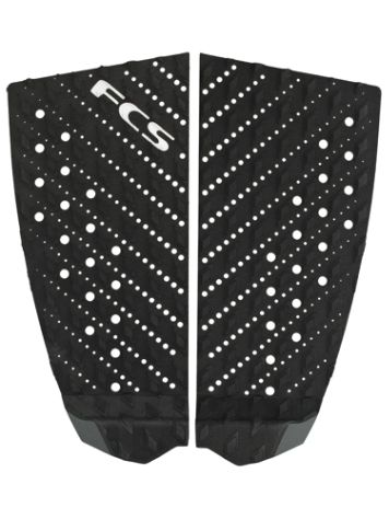 FCS T-2 Traction Tail Pad