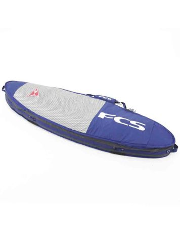 FCS Double Long Board 9.2 Boardbag