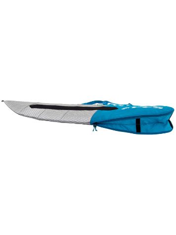 FCS Day All Purpose 6.3 Surfboard Bag