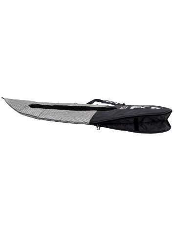 FCS Flight Fun Board 7.0 Surfboard Bag