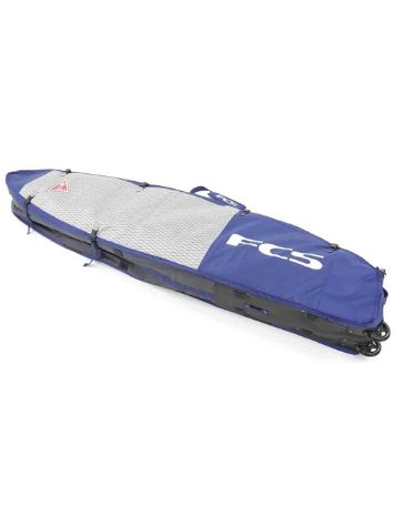FCS Triple Wheelie 7.6 Boardbag