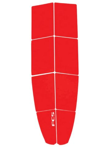Gorilla Surf Sup Grip Dimples Tail Pad