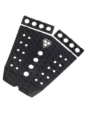 Gorilla Surf Doheny Midnight Pad
