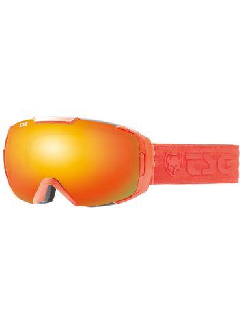 3670739b9fd6 TSG Ski Goggles in our online shop
