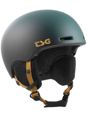 TSG Fly Special Makeup Helm