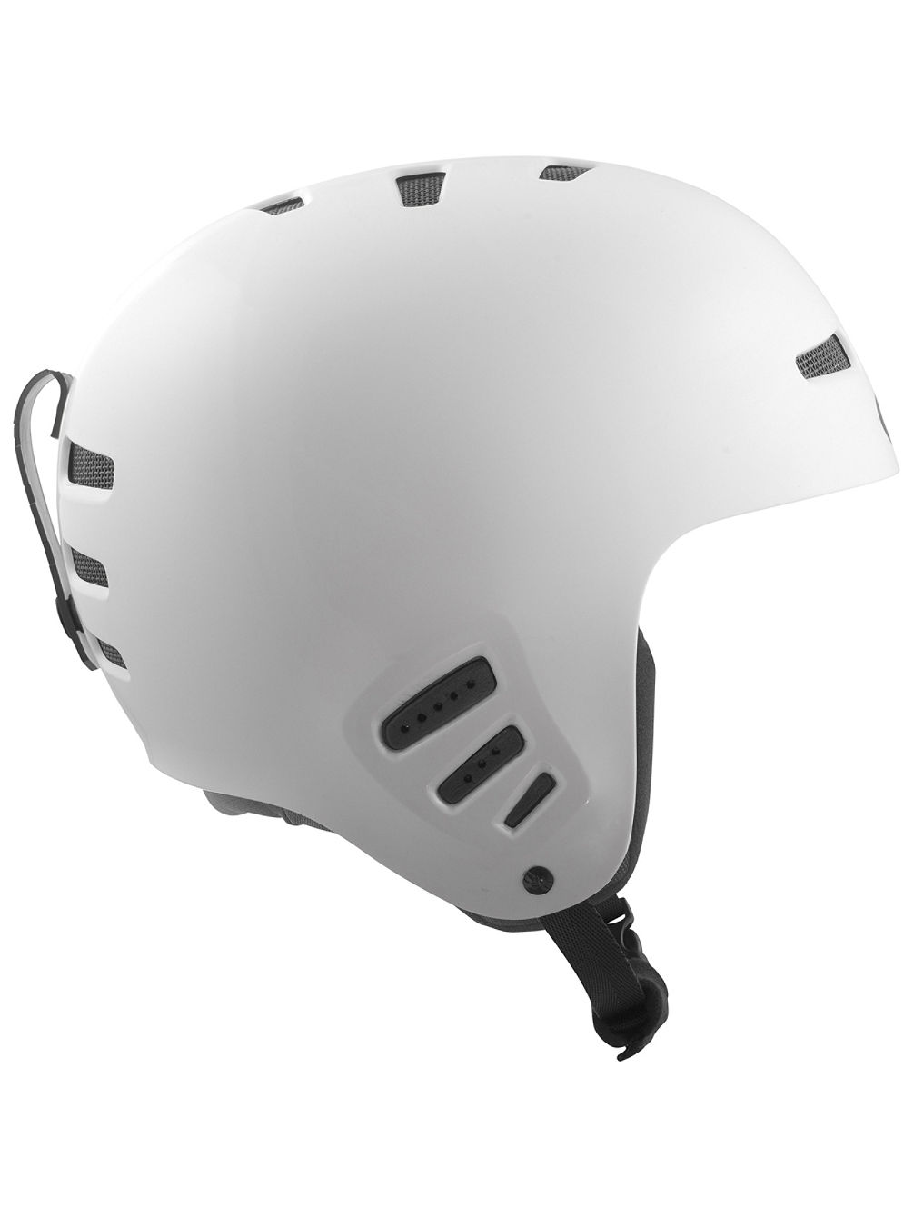 Arctic Dawn Injected Color Helmet