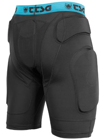 TSG Crash Pant A