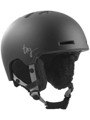 TSG Cosma Solid Color Casque