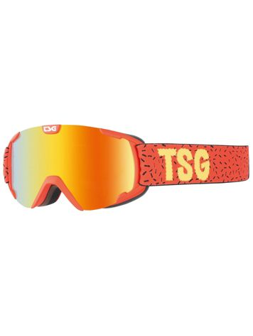 TSG Expect Mini Wiggle Youth Goggle jongens