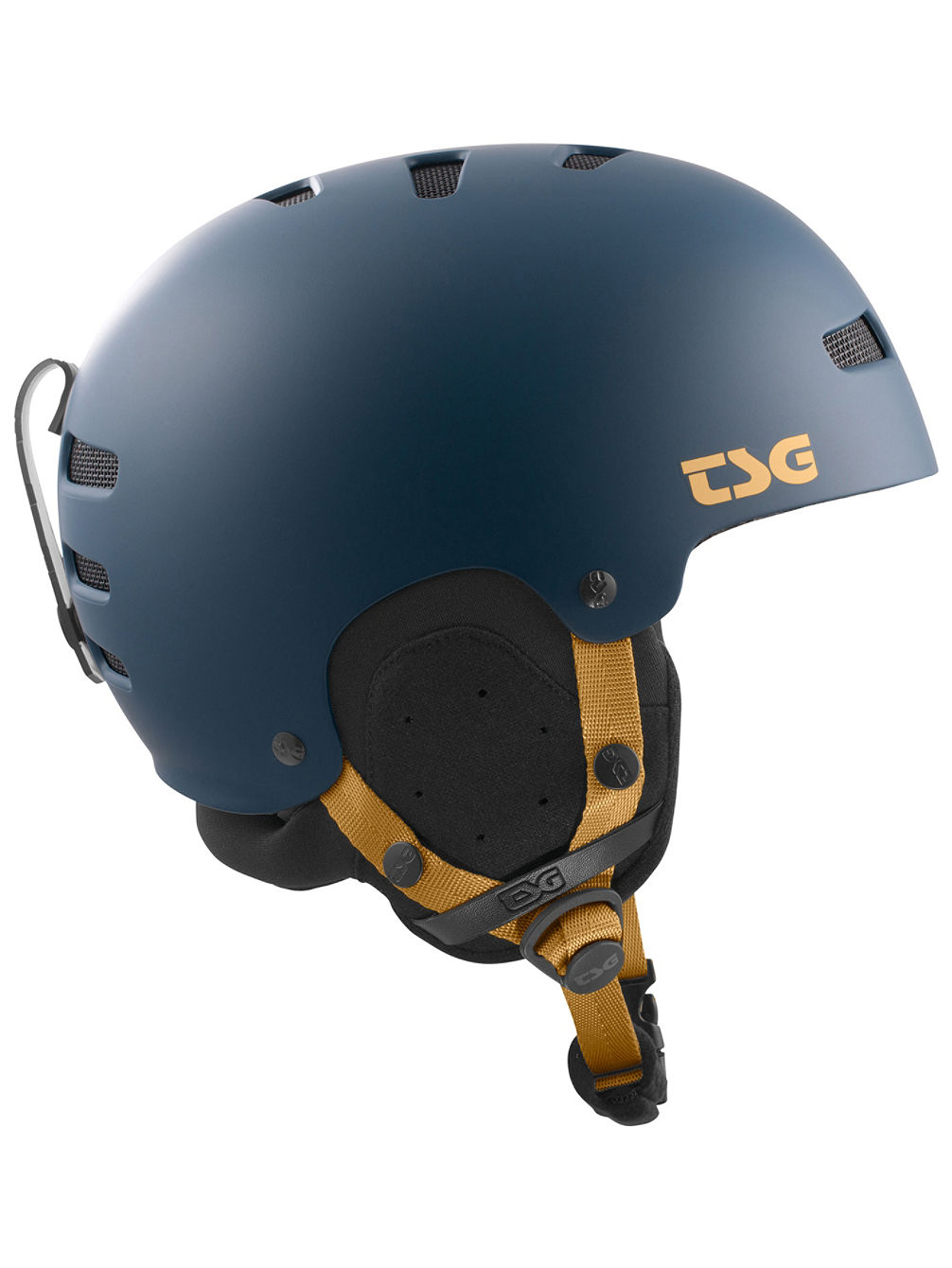 Gravity Solid Color Helmet Youth