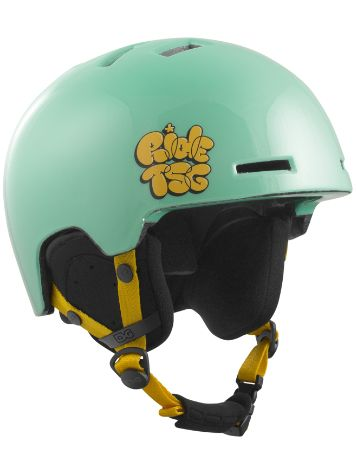 TSG Arctic Nipper Maxi Helmet Youth