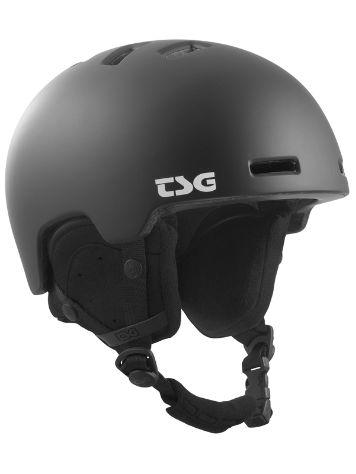 TSG Arctic Nipper Mini Snowboard Casco