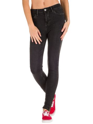 Bench High Rise Jeans