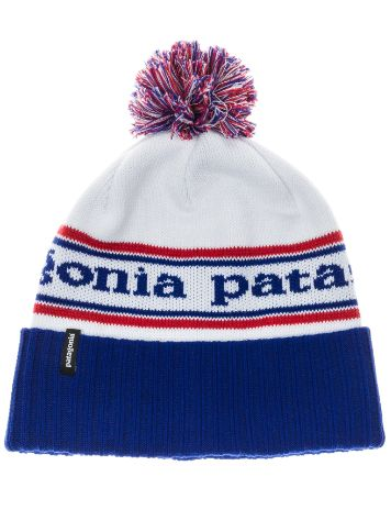 Patagonia Powder Town Bonnet