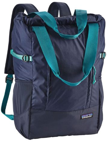 Patagonia LW Travel Tote Bag