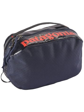 Patagonia Black Hole Cube S Bag