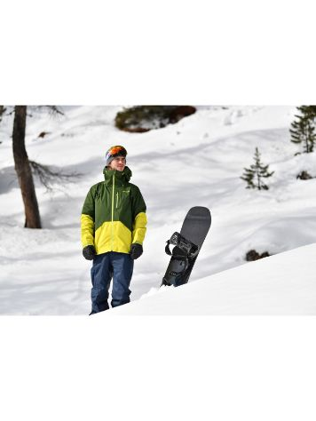 Kup Patagonia Snowshot Jacket online na blue-tomato.com 54ec9e20c2b