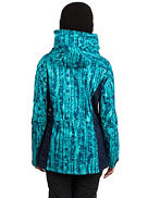 Insulated Snowbelle Jacket
