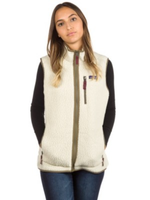 2f248f70e1887a Outlet Jacken, Mäntel & Westen günstig online kaufen