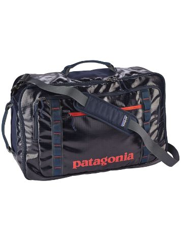 Patagonia Black Hole MLC 45L Travelbag