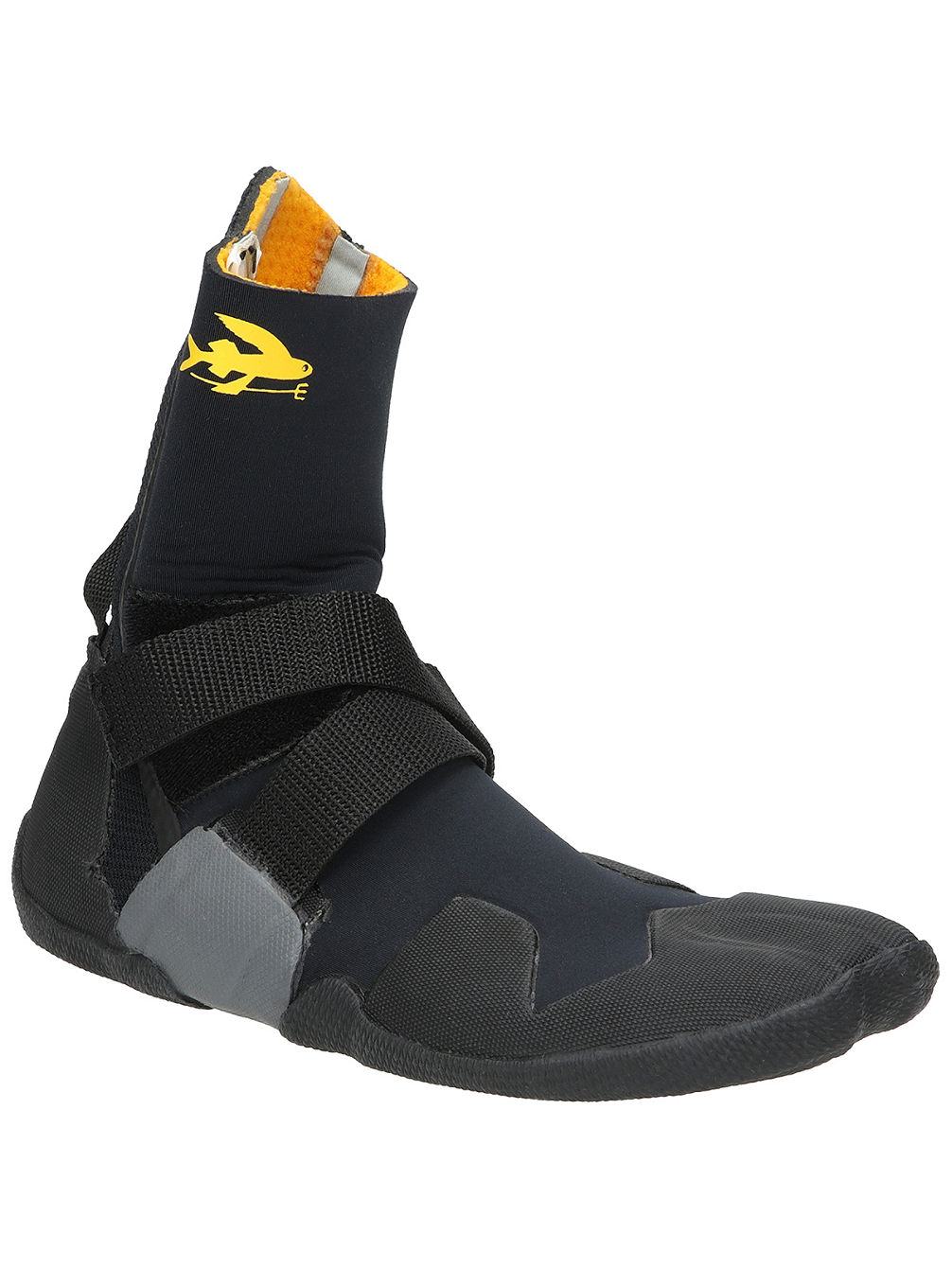 52d02a812 Buy Patagonia R3 Yulex Split Toe Booties online at Blue Tomato