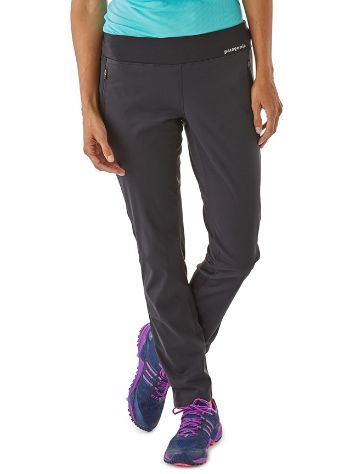 Patagonia Wind Shield Jogginghose