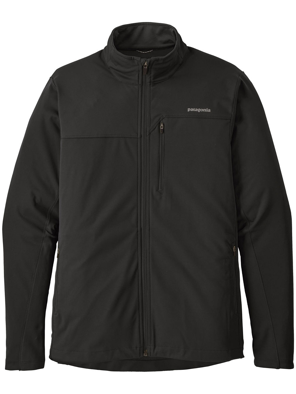 Buy Patagonia Wind Shield Fleece Jacket online at blue-tomato.com 5e91020a94ae