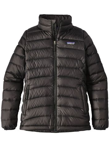 Patagonia Down Sweater Jacke Mädchen