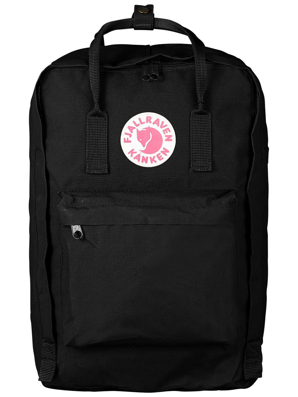 Kanken Laptop 17 Backpack