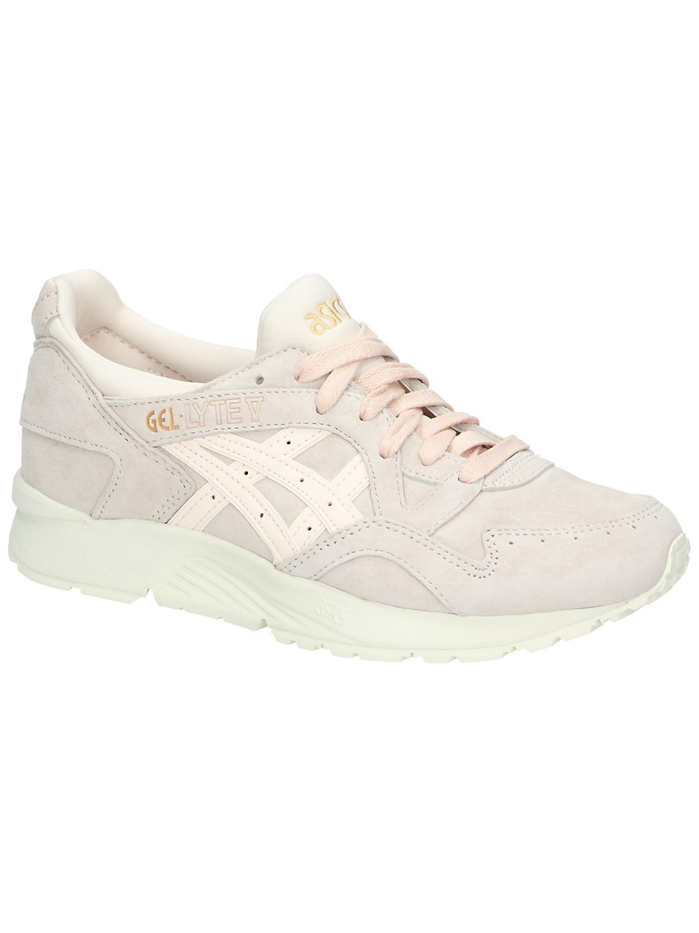 Image of Asics Gel-Lyte V Sneakers Women