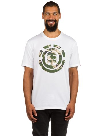 Element Mimic T-Shirt
