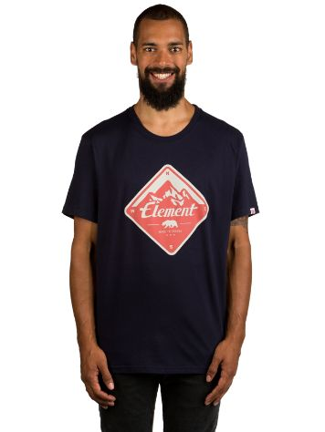 Element Route T-Shirt