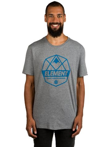 Element Dome T-Shirt