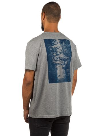 Element Canopy T-Shirt
