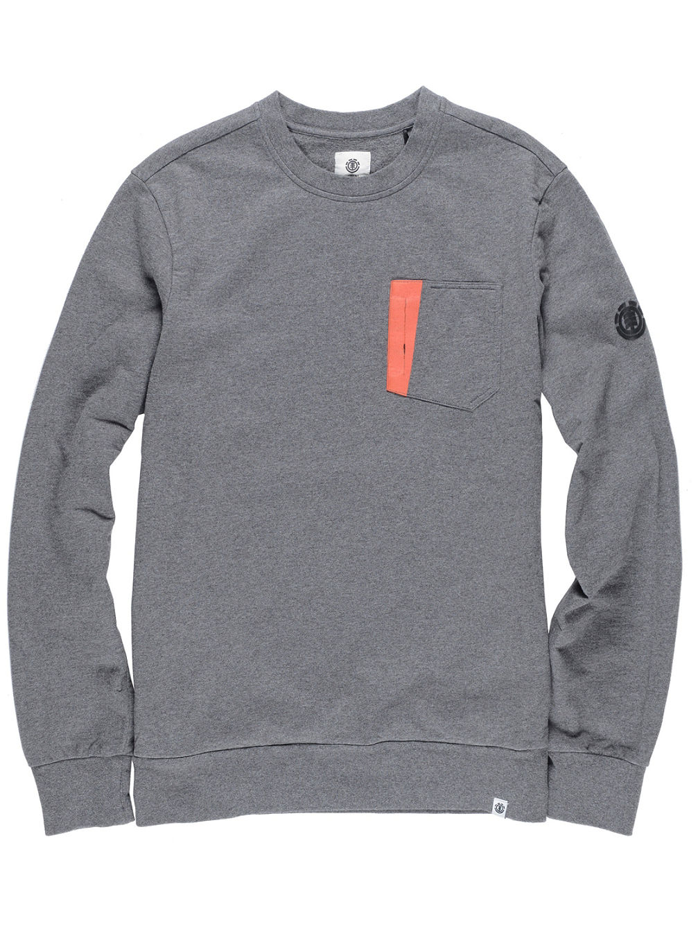 Willy Crew Sweater