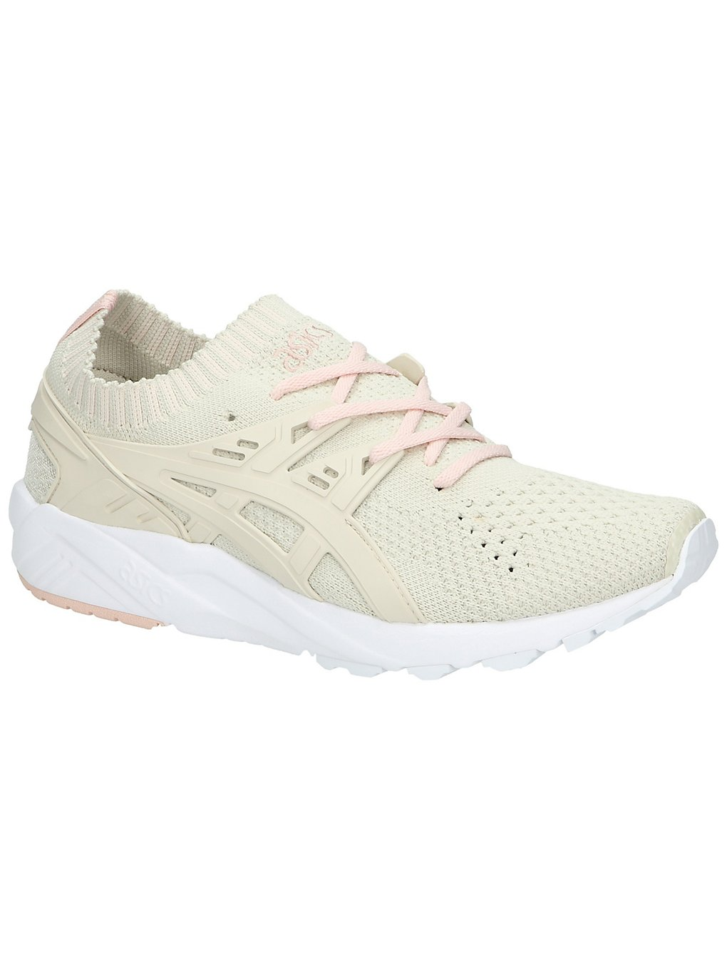 Image of Asics Gel-Kayano Trainer Knit Sneakers Women