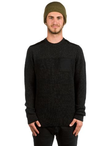 Element Coltin Pullover