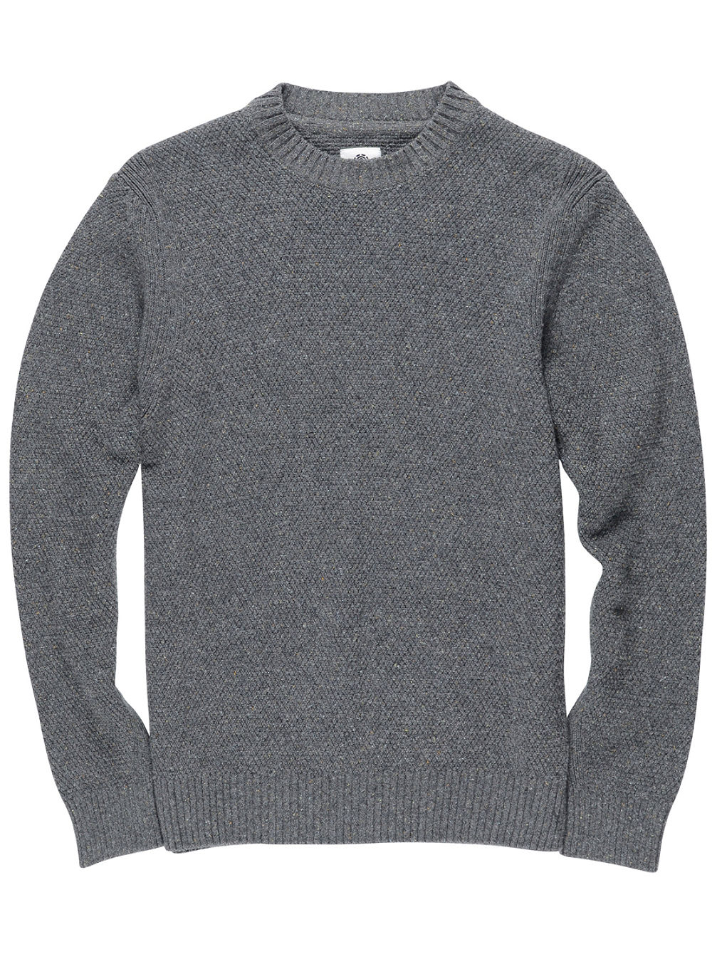 Theron Pullover