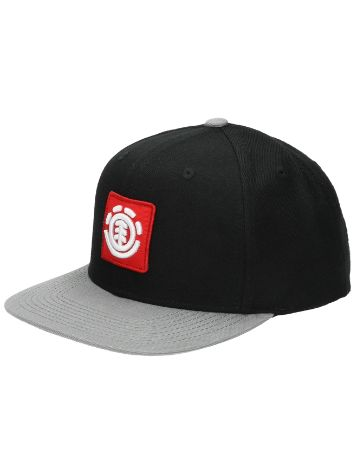 Element United A Gorra
