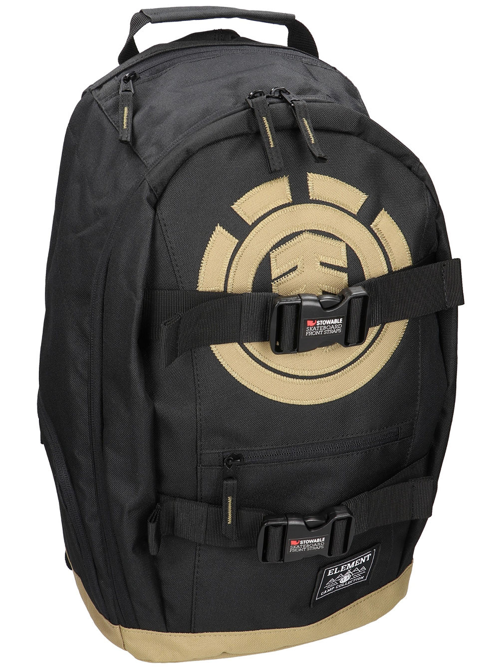 Mohave Rucksack