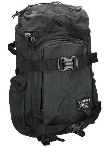 Element The Explorer Backpack