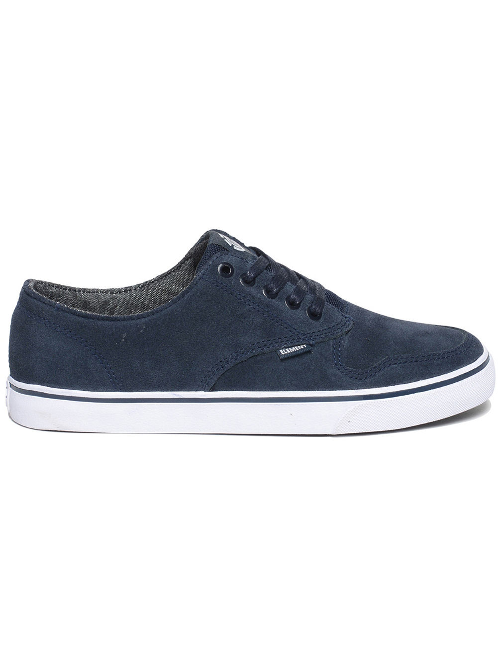 Topaz C3 Sneakers Boys