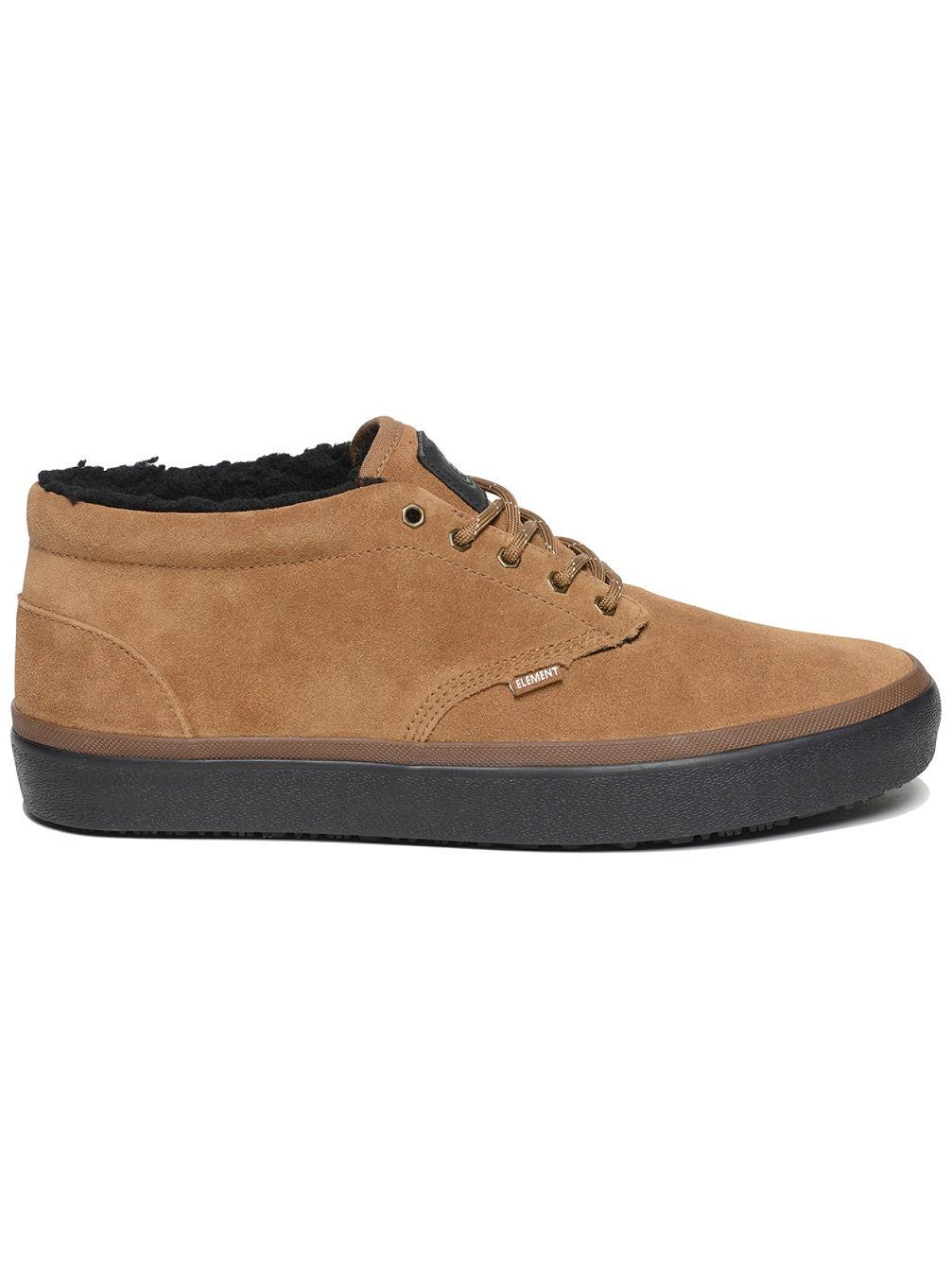 Compra Element Preston Boots online su blue-tomato.com 722ce67592e