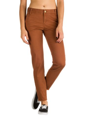 Element Kelly Pantalones