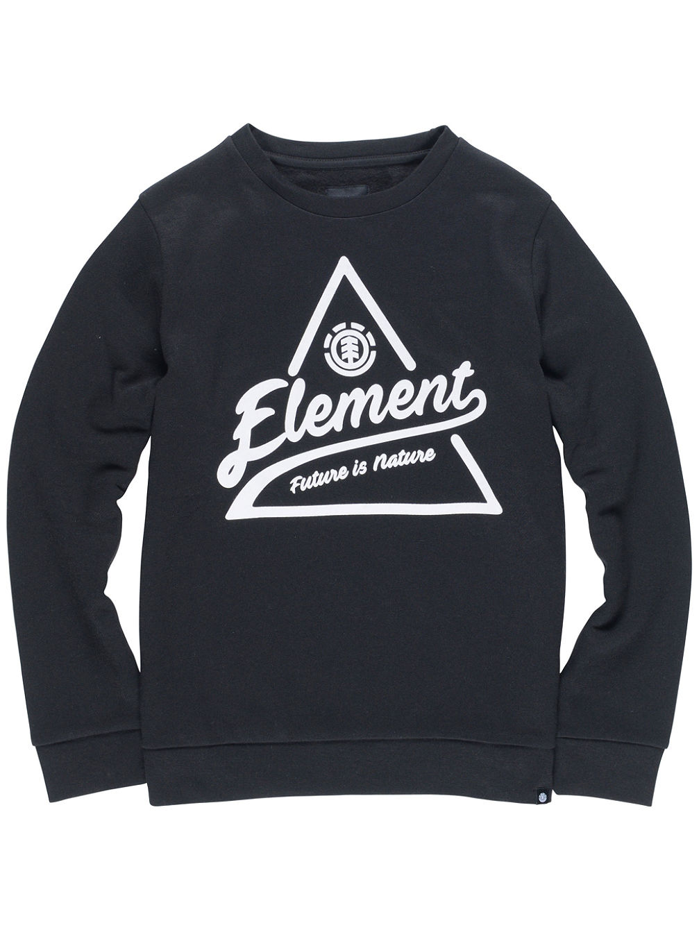 Ascent Crew Sweater Boys