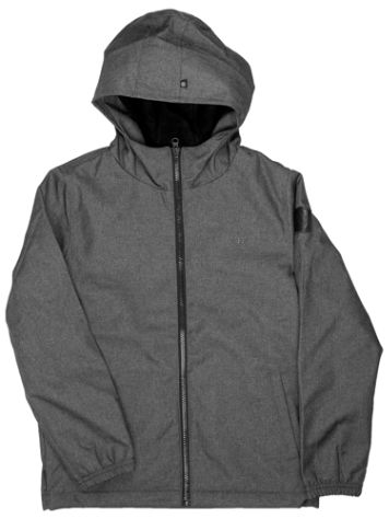 Element Alder Jacket Boys