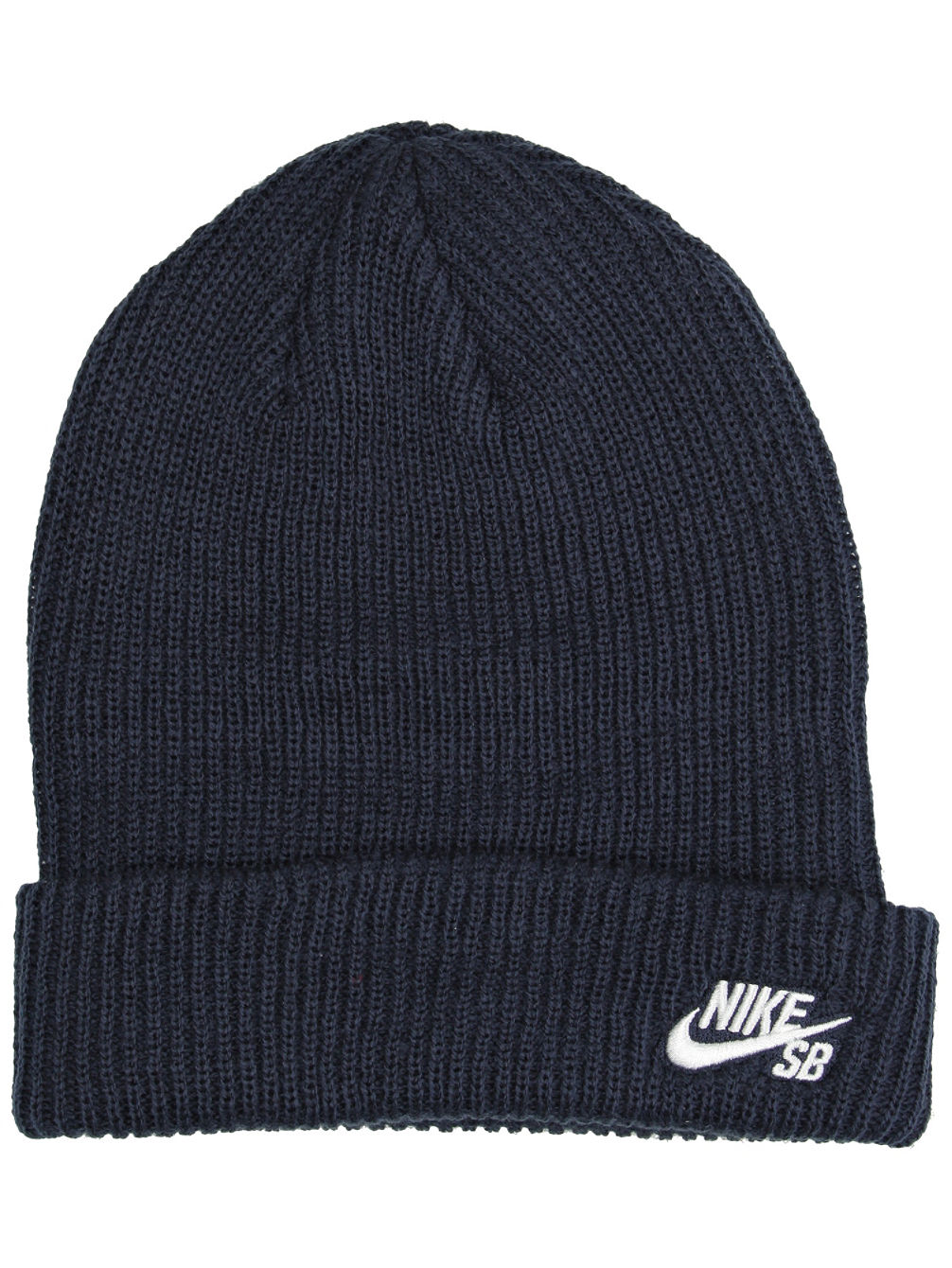 0f7e070ee7e Buy Nike Fisherman Beanie online at Blue Tomato