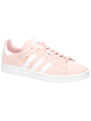 adidas Originals Campus W Zapatillas deportivas Women