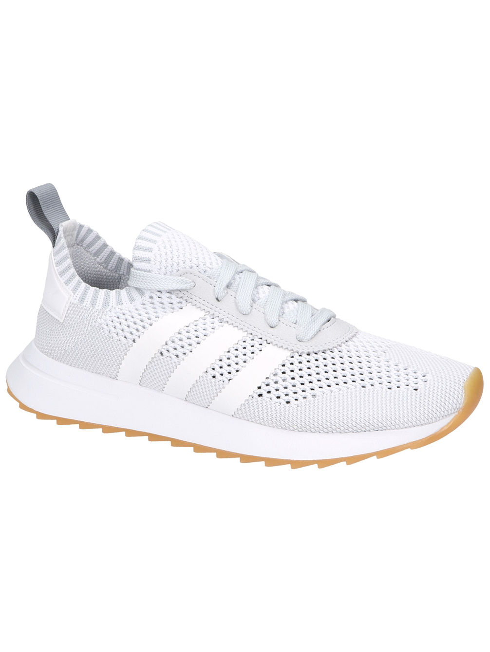 601f75423b5388 Buy adidas Originals FLB W PK Sneakers Women online at blue-tomato.com