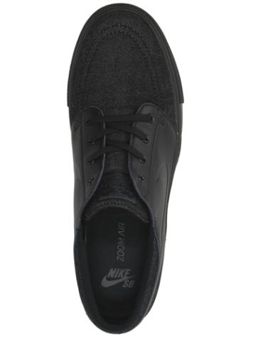 4b9828d5902 Buy Nike Air Zoom Stefan Janoski Elite HT Sneakers online at Blue Tomato